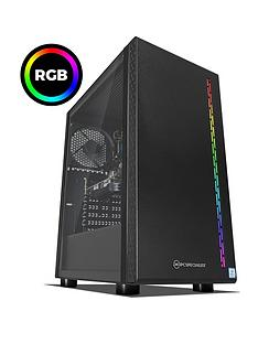 pc-specialist-stalker-gt-intel-core-i3-8gb-ram-1tb-hard-drive-amp-120gb-ssd-4gb-nvidia-geforce-gtx-1650-graphics-gaming-desktop-black