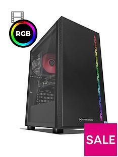pc-specialist-stalker-st-intel-core-i5-8gb-ram-2tb-hard-drive-amp-256gb-ssd-6gb-nvidia-geforce-gtx-1660-ti-graphics-gaming-desktop-black