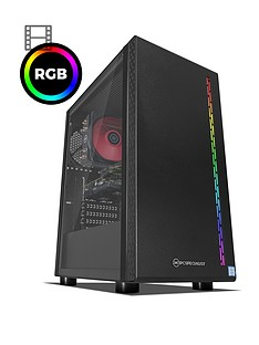pc-specialist-stalker-st-intel-core-i5-8gb-ram-2tb-hard-drive-amp-256gb-ssd-6gb-nvidia-geforce-gtx-1660-ti-graphics-gaming-desktop-black