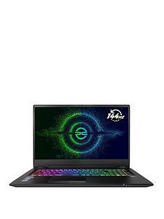 pc-specialist-defiance-intel-core-i7-16gb-ram-1tb-hard-drive-amp-256gb-ssd-8gb-nvidia-rtx-2070-max-q-gaming-laptop-black