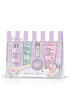baylis-harding-beauticology-unicorn-assorted-set