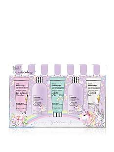 baylis-harding-beauticology-unicorn-ultimate-5-piece-set