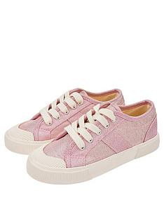 monsoon-maggie-shimmer-lace-up-trainer-pale-pink