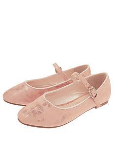 monsoon-luna-leopard-shimmer-ballerina-pale-pink