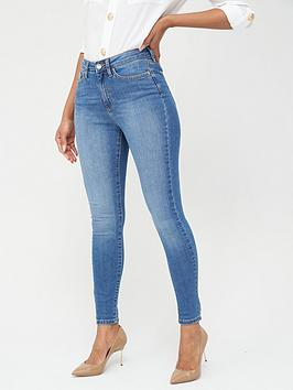v-by-very-valuenbspflorence-high-rise-skinny-jean-mid-wash