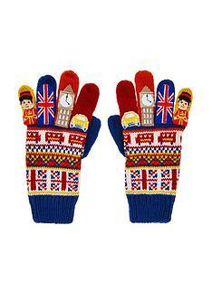 monsoon-london-novelty-gloves