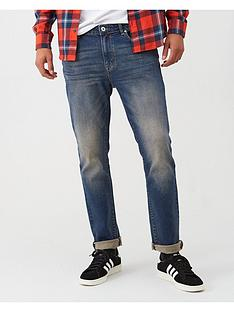 v-by-very-slim-jeans-dark-blue