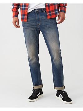v-by-very-slim-jeans-dark-blue