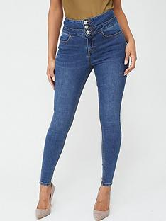 v-by-very-macy-high-waisted-skinny-jeans-mid-wash