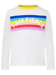 accessorize-i-am-fierce-t-shirt-multi