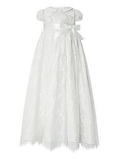 monsoon-baby-provenza-silk-christening-dress-ndash-ivory