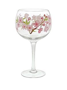 ginolodgy-cherry-blossom-copa-glass-new