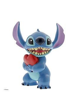 disney-showcase-stitch-heart