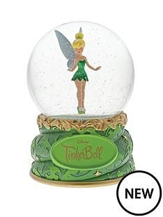 disney-showcase-tinker-bell-waterball