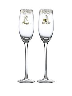 enchanting-disney-belle-toasting-glasses