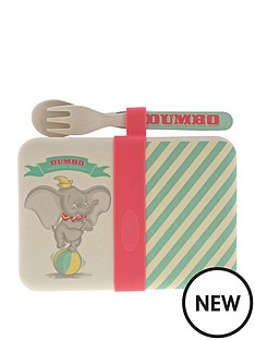 enchanting-disney-dumbo-bamboo-snack-box
