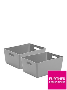 studio-storage-baskets-set-of-2-grey