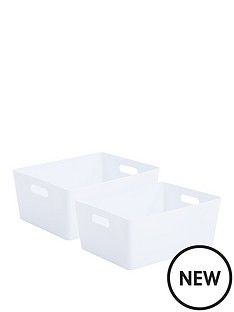 studio-storage-baskets-set-of-2-white
