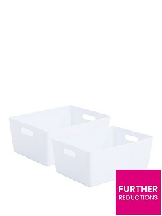 studio-storage-baskets-set-of-2-white