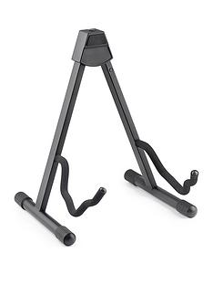 stagg-foldable-universal-guitar-stand