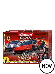 carrera-go-high-speed-contest