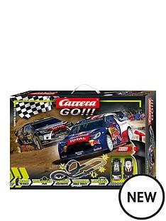 carrera-go-super-rally