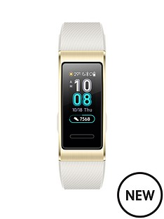 huawei-band-3-pro-activity-tracker-gold