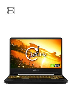 asus-fx505dv-al014t-amd-ryzen-7-16gb-ram-512gb-ssd-rtx-2060-6gb-graphics-156-inch-full-hd-gaming-laptop-black