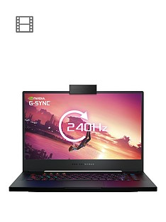 asus-rog-zephyrus-s-gx502gw-az066t-intel-core-i7-32gb-ram-1tb-ssd-rtx-2070-v8g-graphics-156-inch-full-hd-gaming-laptop-black