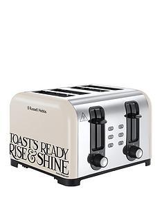 russell-hobbs-emma-bridgewater-toast-and-marmalade-toaster-ndash-4-slice