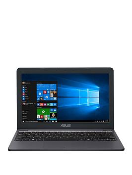 asus-e203ma-fd017ts-intel-celeron-4gb-ram-64gb-emmc-ssd-116-inch-hd-laptop-grey-with-microsoft-office-365-personal-1-year-included