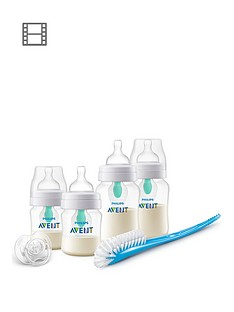 avent-philips-avent-anti-colic-with-air-free-vent-giftset