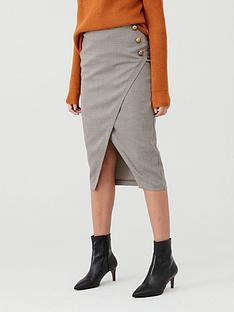 v-by-very-checked-asymmetricnbspmidi-skirt-check