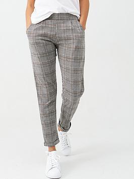 v-by-very-cigarette-trouser-check