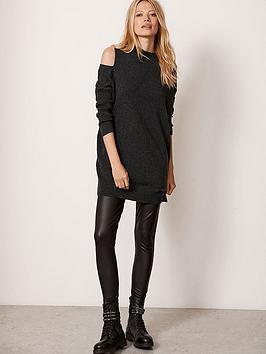 mint-velvet-leather-look-leggings-black
