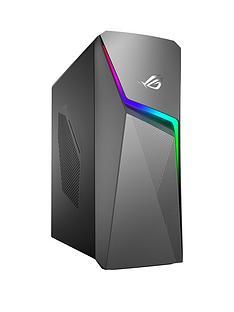 asus-rog-gl10cs-uk079t-intel-core-i5-8gb-ram-1tb-hard-drive-gtx-1650-4gb-gaming-desktop-black