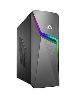 asus-rog-gl10cs-uk079t-intel-core-i5-8gb-ram-1tb-hard-drive-gtx-1650-4gb-graphics-gaming-desktop-black