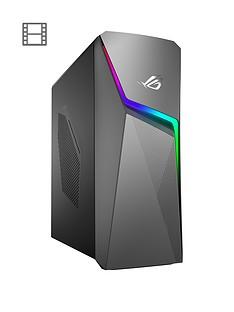asus-rog-gl10cs-uk063t-intel-core-i5-16gb-ram-1tb-hard-drive-amp-256gb-ssd-rtx-2060-6gb-graphics-gaming-desktop-pc-black