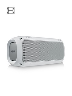 lg-xboom-go-pk3w-portable-bluetooth-party-speaker-white