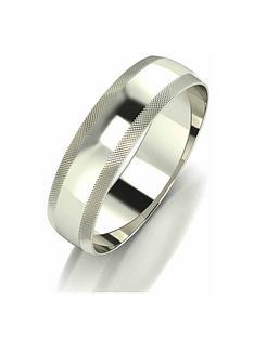 love-diamond-9ct-gold-diamond-cut-5mm-d-shaped-wedding-band