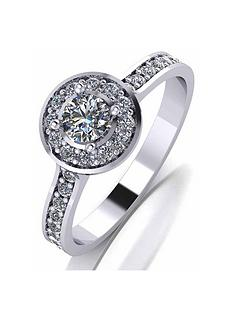 love-diamond-platinum-12ct-diamond-solitaire-halo-ring