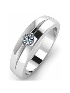 moissanite-moissanite-argentium-silver-5mm-12ct-eq-wedding-band