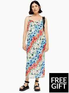 topshop-topshop-maternity-floral-midi-dress-multi