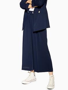 topshop-topshop-rita-crop-wide-leg-trousers-navy