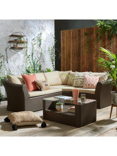 san-remo-corner-sofa-set