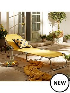 hawaii-sun-lounger