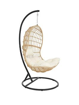 cane-hanging-chair