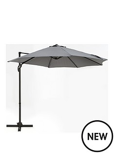 deluxe-cantilever-hanging-parasol