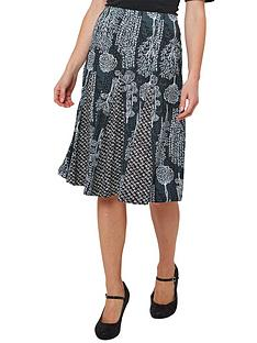 joe-browns-carolines-favourite-skirt-grey