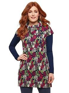 joe-browns-tonal-jacquard-tunic-multi
